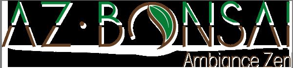 AZ Bonsaï Logo