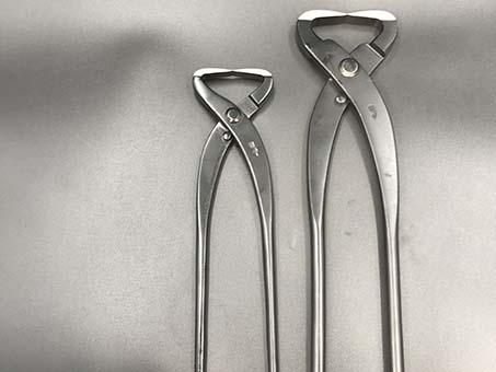 AZ BONSAI CERNAY outils