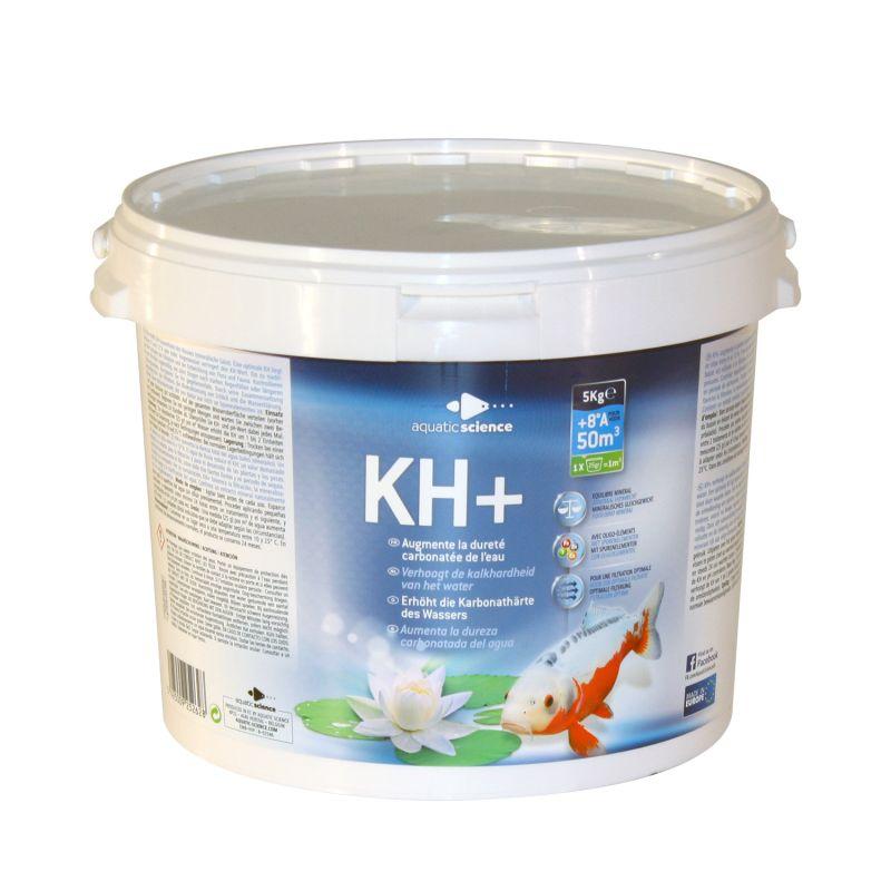 AZ Bonsai Cernay kh+ 5kg