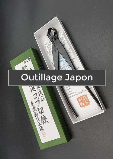 Outils Japon Az Bonsai Cernay